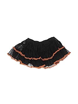 Twirl Skirt Size 3T