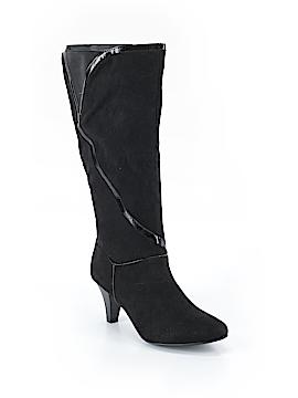 Karen Scott Boots Size 8
