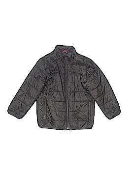 Baby Gap Coat Size 5T