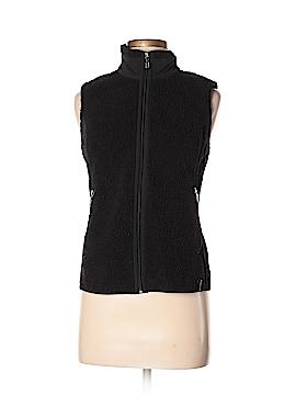 Ruff Hewn Faux Fur Vest Size S