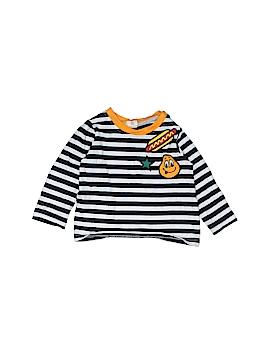 Tucker + Tate Long Sleeve T-Shirt Size 6 mo