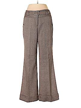Robert Louis Dress Pants Size 6