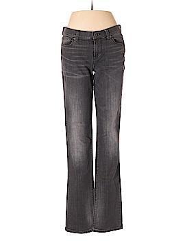London Jean Jeans Size 8