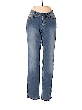 PrAna Jeans Size 2