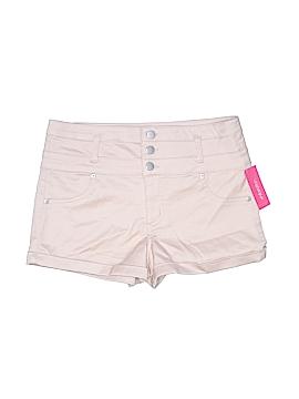 Xhilaration Shorts Size 12