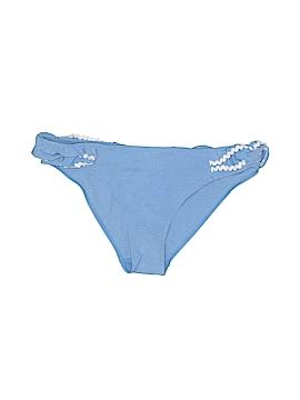 Atelier Swimsuit Bottoms Size 6