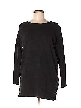 Morgan Taylor Long Sleeve Top Size S