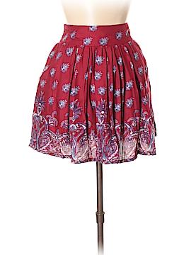 Japna Casual Skirt Size S