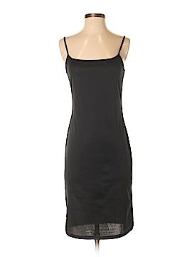 Arden B. Casual Dress Size 1