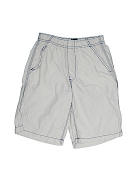 Gap Kids Board Shorts Size 6 - 7