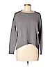 Michael Stars Women Pullover Sweater Size XS