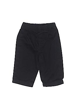 Disney Casual Pants Newborn