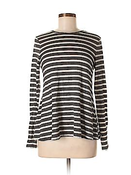 Boden Long Sleeve T-Shirt Size S