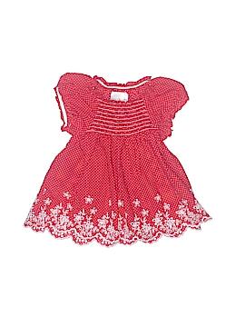 CWD Kids Dress Size 2