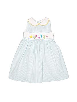 B.T. Kids Dress Size 3T
