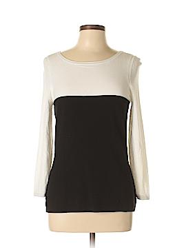 Rag & Bone Pullover Sweater Size L
