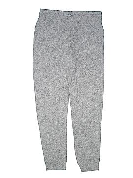 Danskin Sweatpants Size X-Large (Youth)