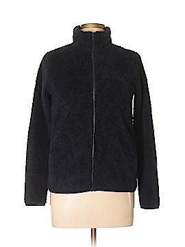 Uniqlo Faux Fur Jacket Size M