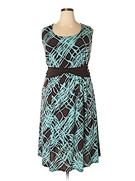 DressBarn Casual Dress Size 22W