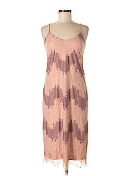 Zara W&B Collection Casual Dress Size S