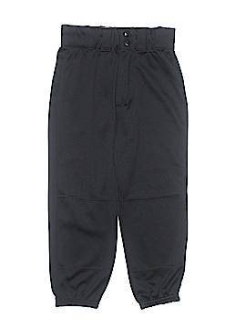 Wilson Active Pants Size M (Kids)