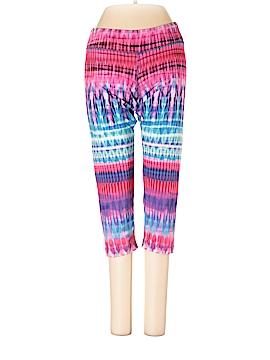 PL Movement Active Pants Size XS