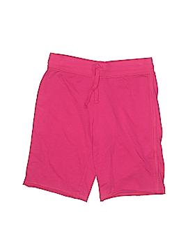 Copper Key Shorts Size M (Kids)