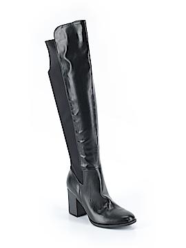 Indigo Rd. Boots Size 8 1/2