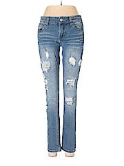 Unionbay Women Jeans Size 5