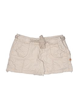 Op Khaki Shorts Size 13