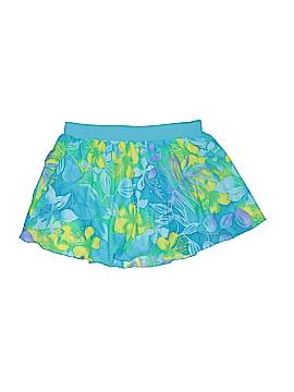 Catalina Swimsuit Bottoms Size 1X (Plus)