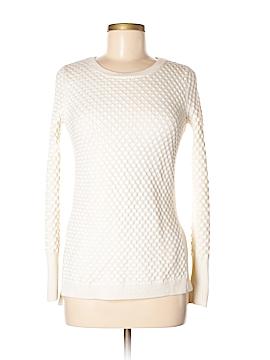 Athleta Pullover Sweater Size XS