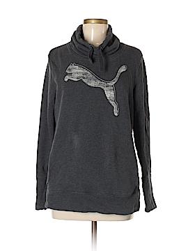 Puma Sweatshirt Size L