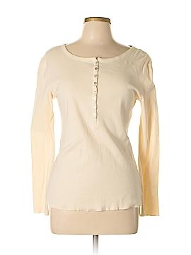 Magellan Sportswear Active T-Shirt Size L