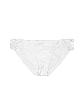 Roxy Swimsuit Bottoms Size M