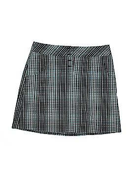Cutter & Buck Casual Skirt Size 8