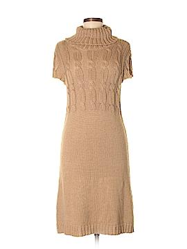 Rabbit Rabbit Rabbit Designs Casual Dress Size S