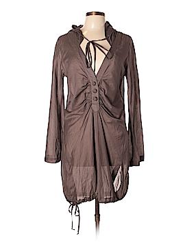 Tysa Long Sleeve Blouse Size Lg (3)