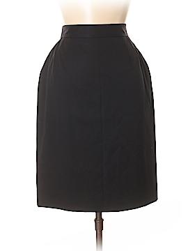 Escada by Margaretha Ley Casual Skirt Size 36 (EU)