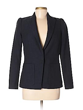 Rebecca Taylor Jacket Size 0