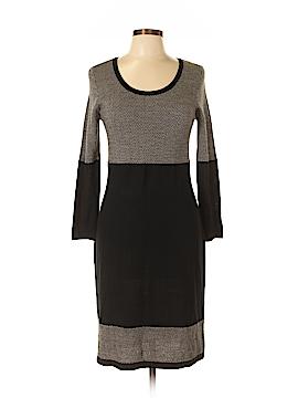 Anne Klein Cocktail Dress Size M