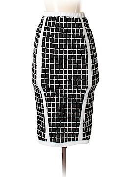 Papaya Casual Skirt Size S