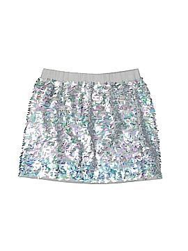 Crewcuts Skirt Size 6 - 7