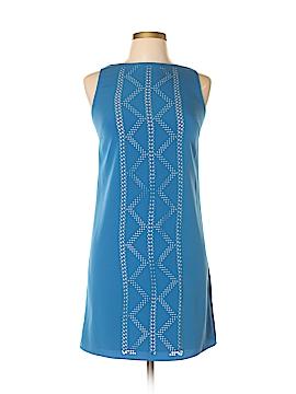Julia Jordan Casual Dress Size 2
