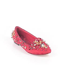 Dolce & Gabbana Flats Size 35 (EU)