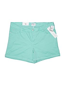Celebrity Pink Shorts Size 20 (Plus)