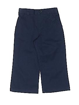 George Dress Pants Size 2T