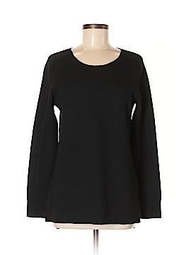 Athleta Pullover Sweater Size M