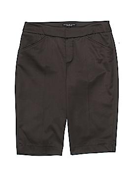 Peace of Cloth Dressy Shorts Size 2