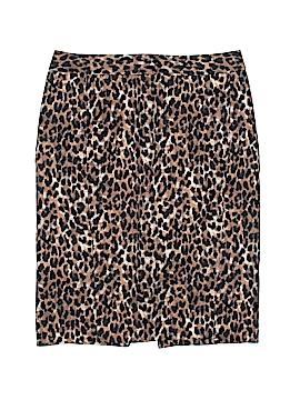 Ann Taylor LOFT Casual Skirt Size 1